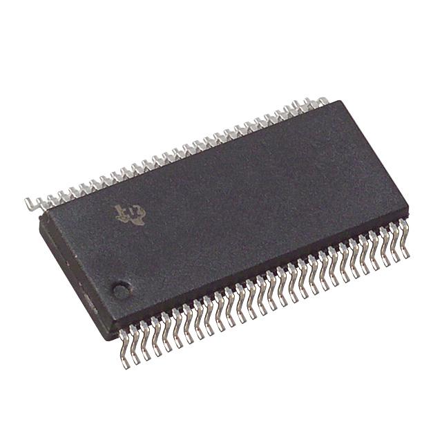 296-56-SSOP