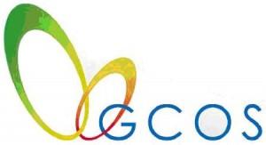 GCOS-300x163