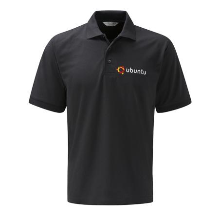 polo ubuntu