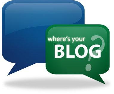 Gambaran Blog