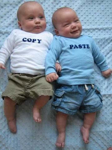 copyandpaste