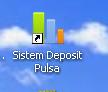 sistempulsa icon